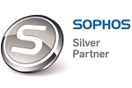 sophos 300x300 150x100 Sicherheits Management