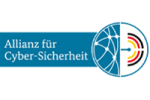 Allianz Cyber Sicherheit 200 176 150x100 virtual CIO