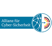 Allianz Cyber Sicherheit 200 176 CYBERDYNE IT GmbH