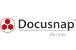 Docusnap 200 176 150x100 virtual CIO
