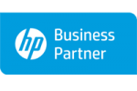HP Business 200 176 150x100 Investitionsplanung