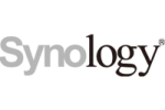 Synology Partner Logo