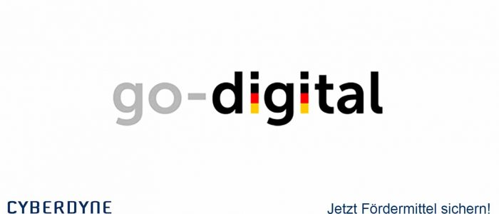 go digital right center 700x300 CYBERDYNE IT GmbH